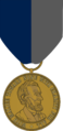 Civil War Campaign Medal.png