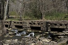 Civilian Conservation Corps Bridge.jpg