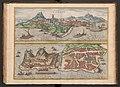 Civitates orbis terrarum. De praecipuis totius universi urbibus. Liber secundus (page 116).jpg