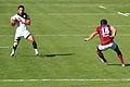 Clément Poitrenaud ST vs UBB 2011 1.jpg