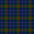 Clan Edmonstone.jpg