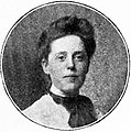 Clara Mildred Thompson.jpg