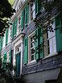 Clarenbach13, erbaut um1810.JPG