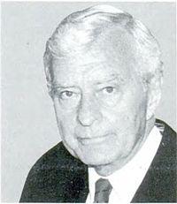 Clarence E. Miller 102nd Congress 1991.jpg