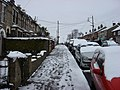 Clarence Road in the snow - geograph.org.uk - 734941.jpg