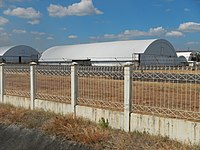 Largest projects in the Philippine economy - Wikipedia