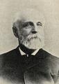 Clark W. Bryan.png