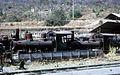 Class NG9 4-6-0 Angola.jpg