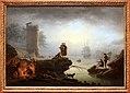 Claude-joseph vernet, mattino, 1760.jpg