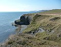 Clavell's Hard - geograph.org.uk - 1634110.jpg