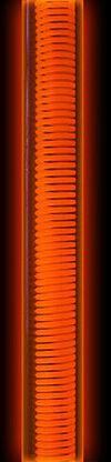 Инфракрасный обогреватель. Нагревательный элемент