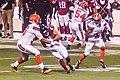 Cleveland Browns vs. Atlanta Falcons (28517300313).jpg