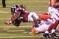 Cleveland Browns vs. Atlanta Falcons (29030867202).jpg