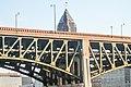 Cleveland Skyline (35521803326).jpg