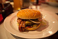 Clint Eastwood Hamburger IMG 9188 edit.jpg