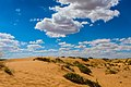 Clouds and Dunes.jpg