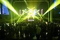 Club Tigerheat on the Dance Floor with Laser Lights.jpg