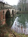 Clumber Bridge - geograph.org.uk - 653646.jpg