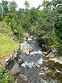 Clunie water - panoramio.jpg