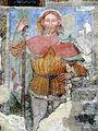 Clusone, Sant'Anna 003.JPG