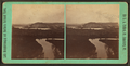 Clyde River, Newport, & Prospect Hill. From West Derby, Vt, by Clifford, D. A., d. 1889.png