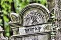 Cmentarz żydowski 0051.jpg