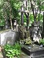 Cmentarz Powązkowski w Warszawie SDC11614.JPG