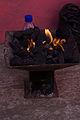 Coal pot with Burning Coal.jpg