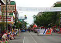 Coast Guard City hosts National Cherry Festival 120714-G-AW789-117.jpg