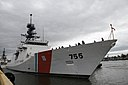 Coast Guard Cutter Munro returns to homeport 170406-G-MR731-090.jpg