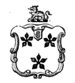 Coat of Arms-Sebright Baronets.png