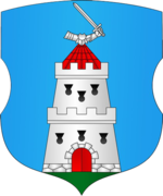 Coat of Arms of Astryna.png