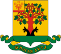 Coat of Arms of Tsivilsk (Chuvashia).png