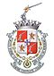 Coat of arms of Angra do Heroismo Azores.jpg