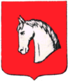Coat of arms of Iasi County, Bessarabia Guberniya.png