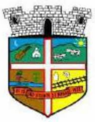 Coat of arms of São Vicente de Minas MG.png