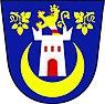 Coats of arms Kolešovice.jpeg
