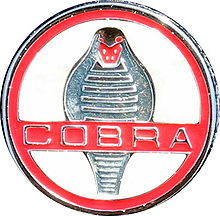 Ac Cobra Wikipedia