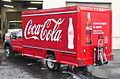 Coca-Cola truck with Hand Truck Sentry System.jpg