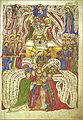 Cod. St. Peter perg. 44.jpg
