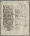 Codex Aureus (A 135) p107.tif