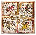 Codex Borgia 72.JPG