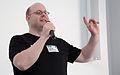 Coding da Vinci - Der Kultur-Hackathon (13934449110).jpg