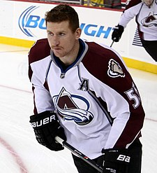 Cody McLeod - Colorado Avalanche.jpg