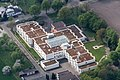 Coesfeld, Kloster Annenthal -- 2014 -- 7690.jpg