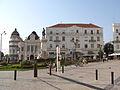 Coimbra-LargoPortagem1.jpg