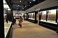 Coin Gallery - Indian Museum - Kolkata 2014-04-04 4297.JPG