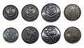 Coins of the Rupiah (as of 2013).jpg