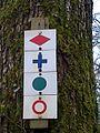Col-saverne- symbole CV4.jpg