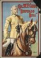 """Col. W.F. Cody """"Buffalo Bill"""".jpg"""
